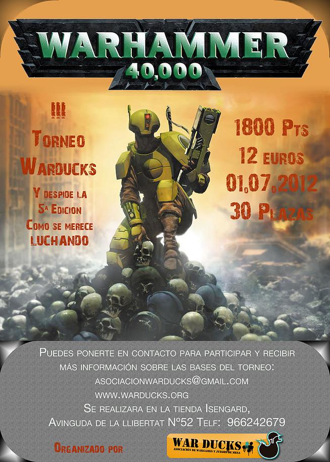 III Torneo WArducks (Isengard) 1/7/2012 2D50506404254FD0C84E2D4FD0C84D