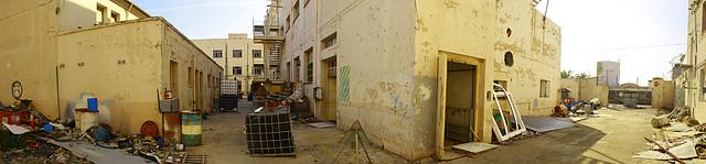 proxima partida en Benicarlo ,campo de los aeirsir, partida cerrada 244DCB3AFA364D585A7E344D585A7C