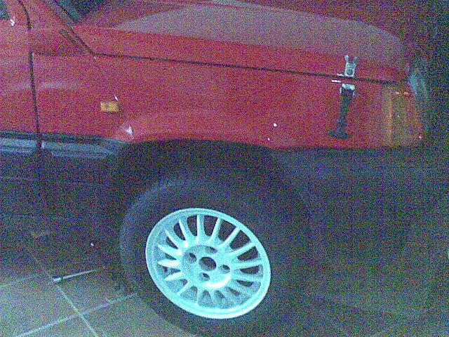 Foro Panda Marbella Marbella Red Del 91 Compra Y Venta