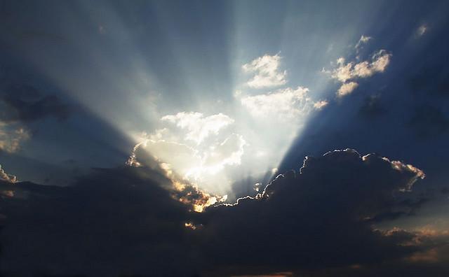 Ven Espíritu Santo, ven por medio de la poderosa intercesión del