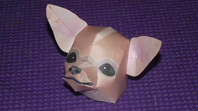 Perro Chihuahua (Canon) CONCLUIDO 124D7FB100384D100D94374D100D15