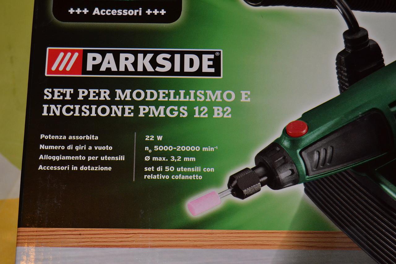 Unosetentaydos mini taladro electrico y accesorios en - Accesorios para taladros electricos ...