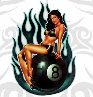El juego de los números 2F531FEC092E5295AC4E2F5295A952