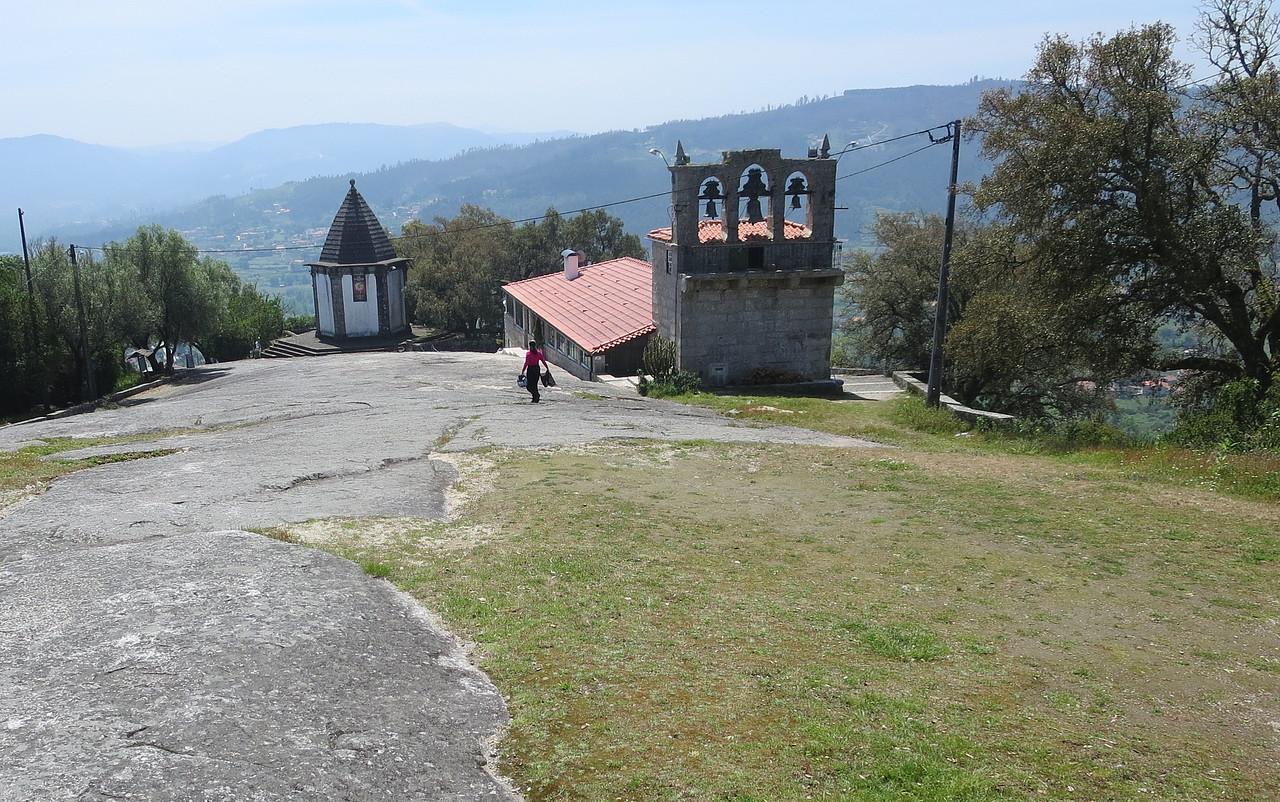 Portugal Norte 2755E63153345558F76D265558ECE5