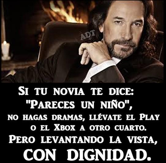Amigos De Tamaulipas Hombres Cabrones Frases En Imagenes