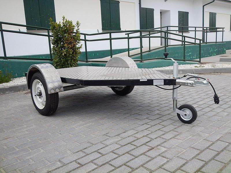 Homemade motorcycle trailer 1C539F2B9A33535FEE2234535FE4ED