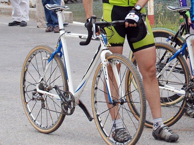 Encontrá la bicicleta que realmente necesitas