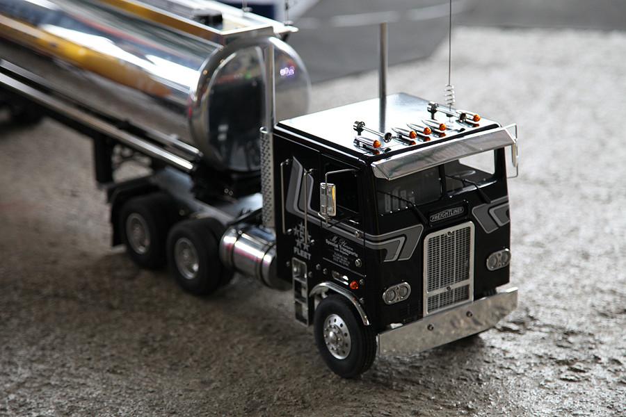 III Truck Show Festival de Torrelavega - Página 16 2250089E0D214FA522DC1E4FA522D9