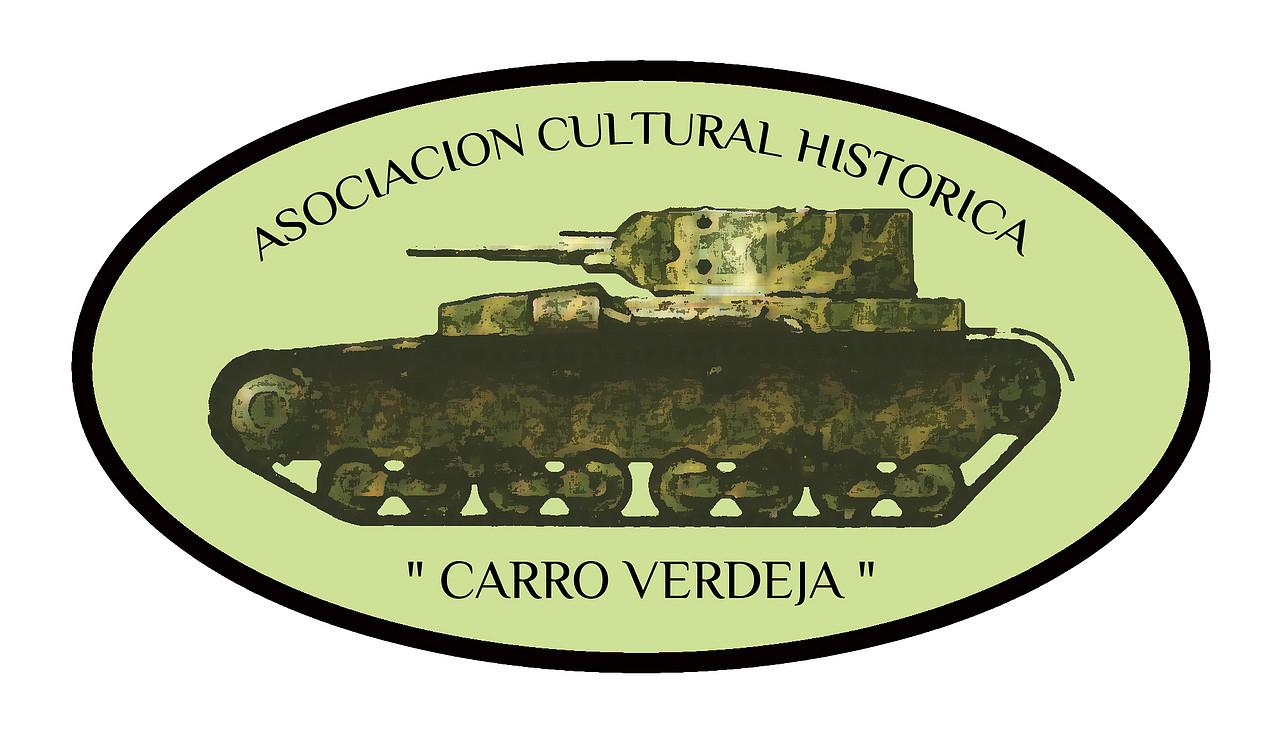 """Asociación Histórico Cultural """"Carro Verdeja"""" 1E5041FFCB2E4FC76209364FC761E4"""