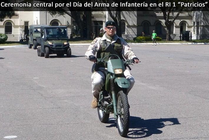 regimiento