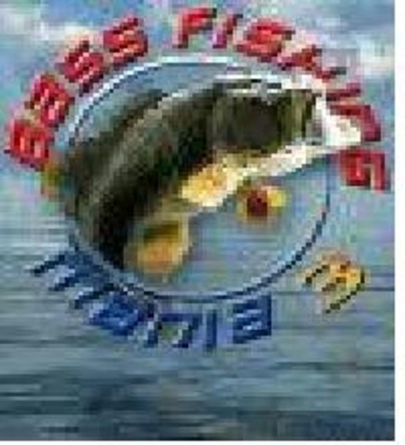bass fishing mania 3 nokia 5800