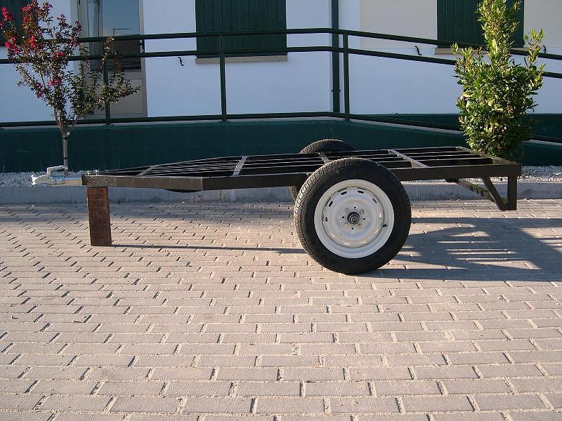 Homemade motorcycle trailer 1F539F2BB838535FEE4B37535FE50B