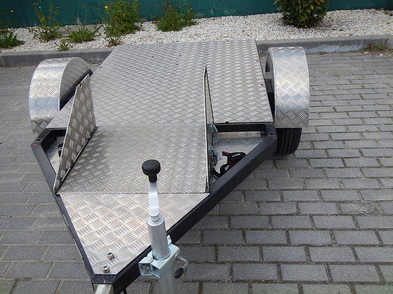 Homemade motorcycle trailer 1A539F2BA13C535FEE2B32535FE4F4
