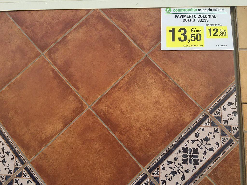 Precio m2 suelo amazing awesome paneles de suelo tcnico - Precio m2 suelo radiante ...