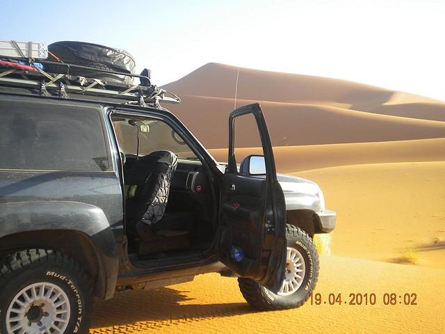 Marruecos Semana Santa 2014!! 2C4DD4AE401D4DBD4B5D234DBD42F3