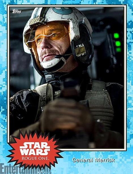 Rogue One: Una Historia de Star Wars - Página 4 2D58037D9C355802C91D2D5802C777