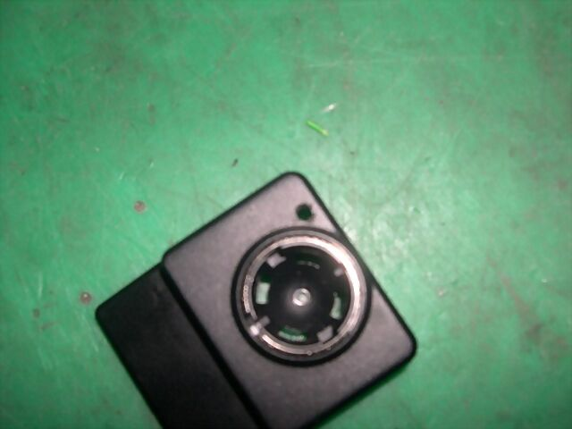 Simple and inexpensive GPS bracket 23501C289D304FDCE8AE324FDCE1F0