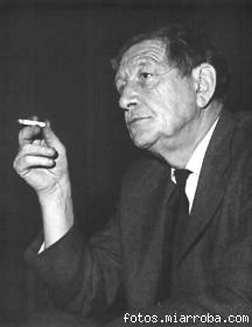 essays on the unknown citizen by w h auden essay on the unknown citizen by w auden the unknown citizen the unknown citizen by w auden is a commentary on government