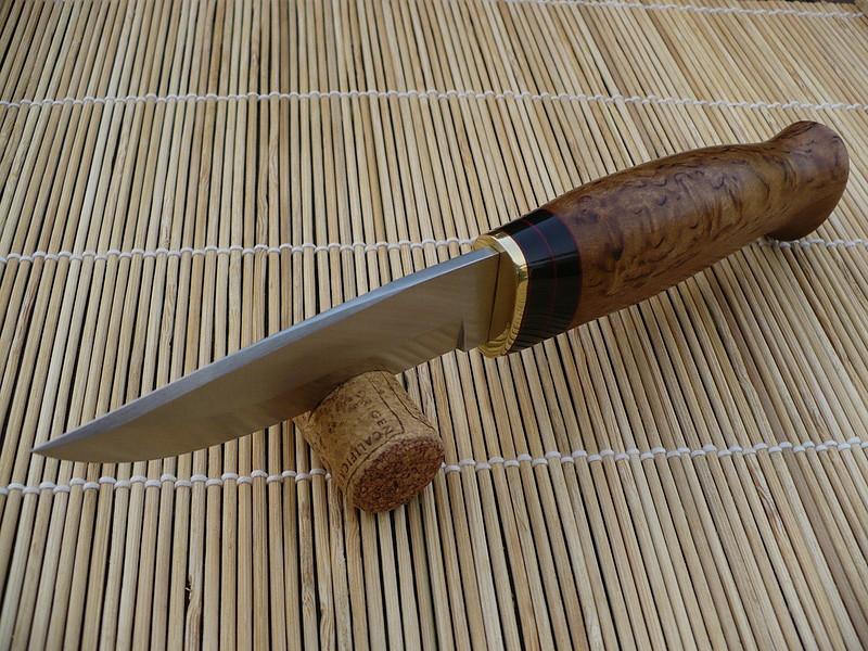 Foro armas blancas cuchillos navajas y m s enzo for Brisa cuchillos