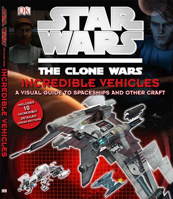 star wars essential guide to warfare pdf