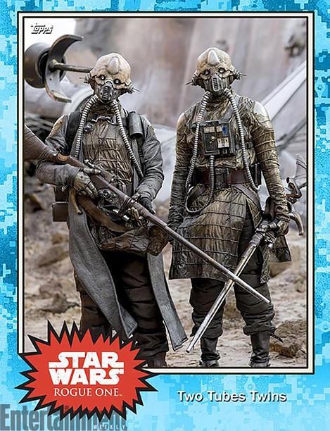 Rogue One: Una Historia de Star Wars - Página 4 2858037F1A395802CAAD315802C8F5