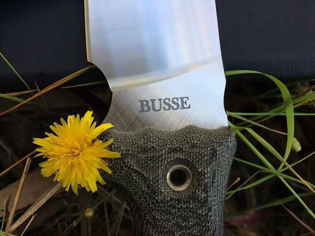 BUSSE NMFSH o ( Nuclear Meltdown Fusion Steel Heart ) 345964C27D265903C4112C5903BE92