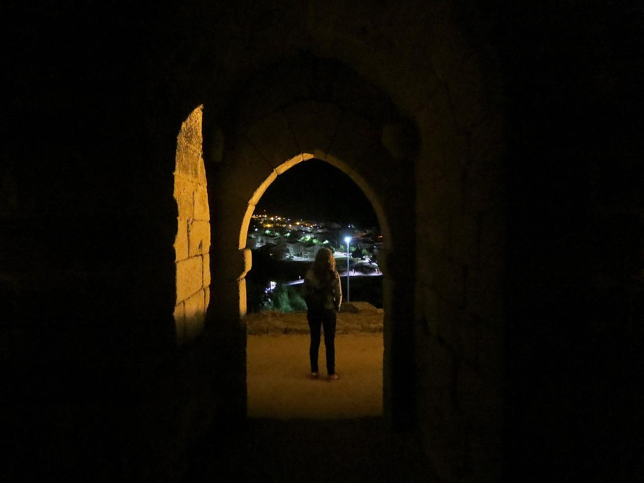 Dois noites em Miranda do Douro 2A5804D9ED255777A61C325777957F