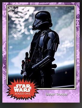 Rogue One: Una Historia de Star Wars - Página 4 2B58037ED5375802CA5A345802C8B0