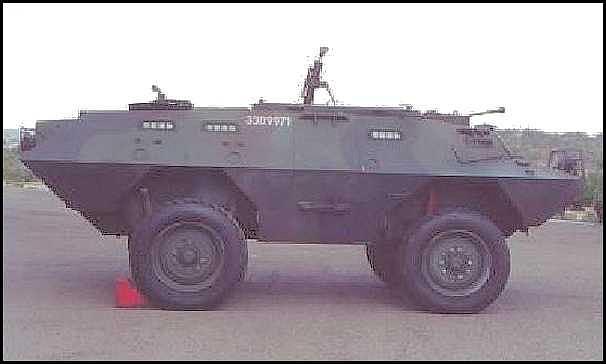 Vehiculo DN-V Toro - Página 6 2455CC6CFB3655BC02313655BBFEB6