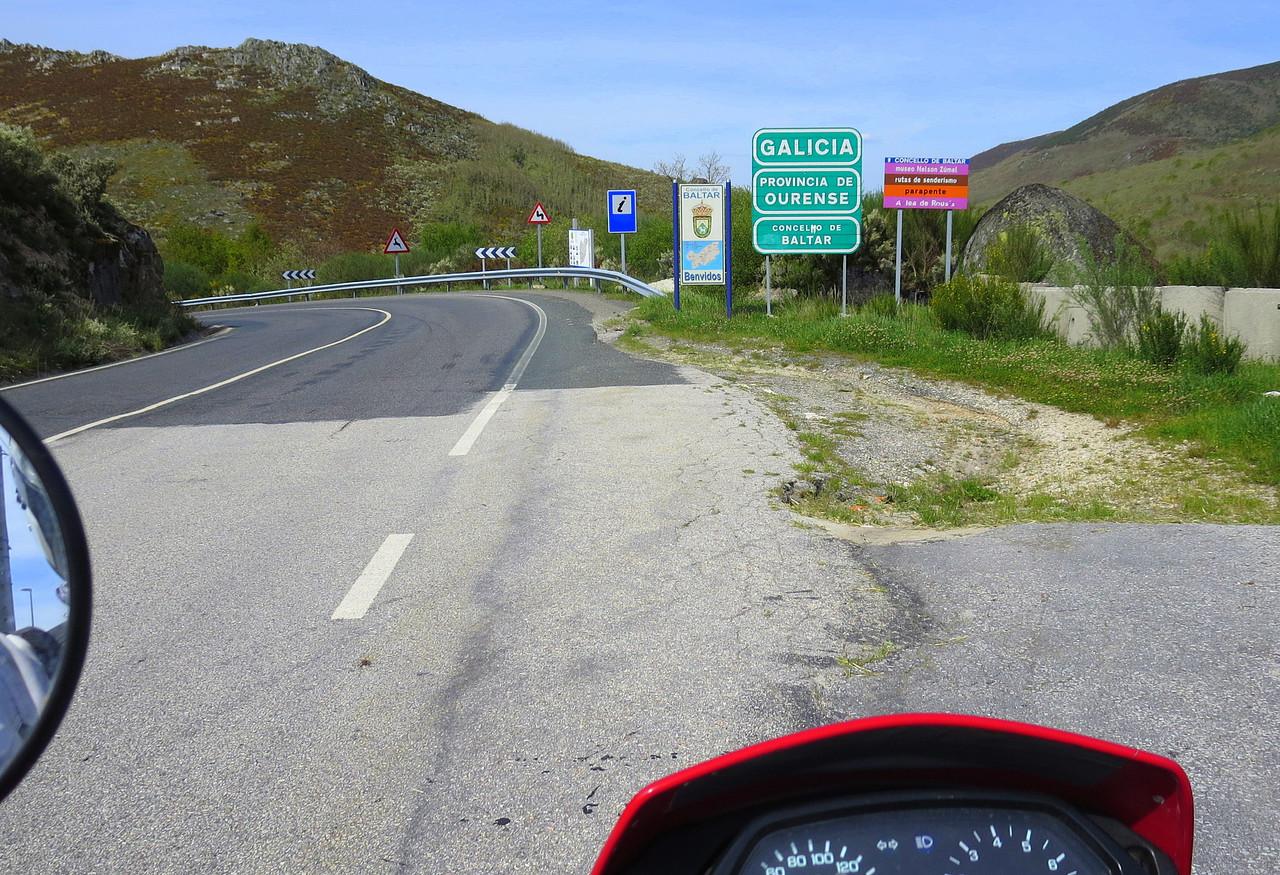 Portugal Norte 2355E63002255558F6112B5558EB94