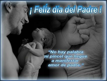 fotos amor filial miarroba: