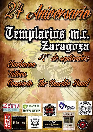 Templarios Zaragoza 2257D474DE2857A9B1212857A9A87B