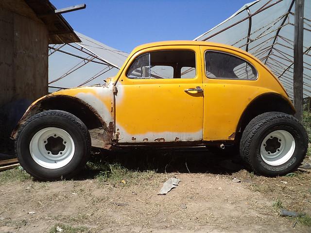 Faster mi VW-Baja!!! 1A4EF5CAAA324EA9BC7D2E4EA9B8D1