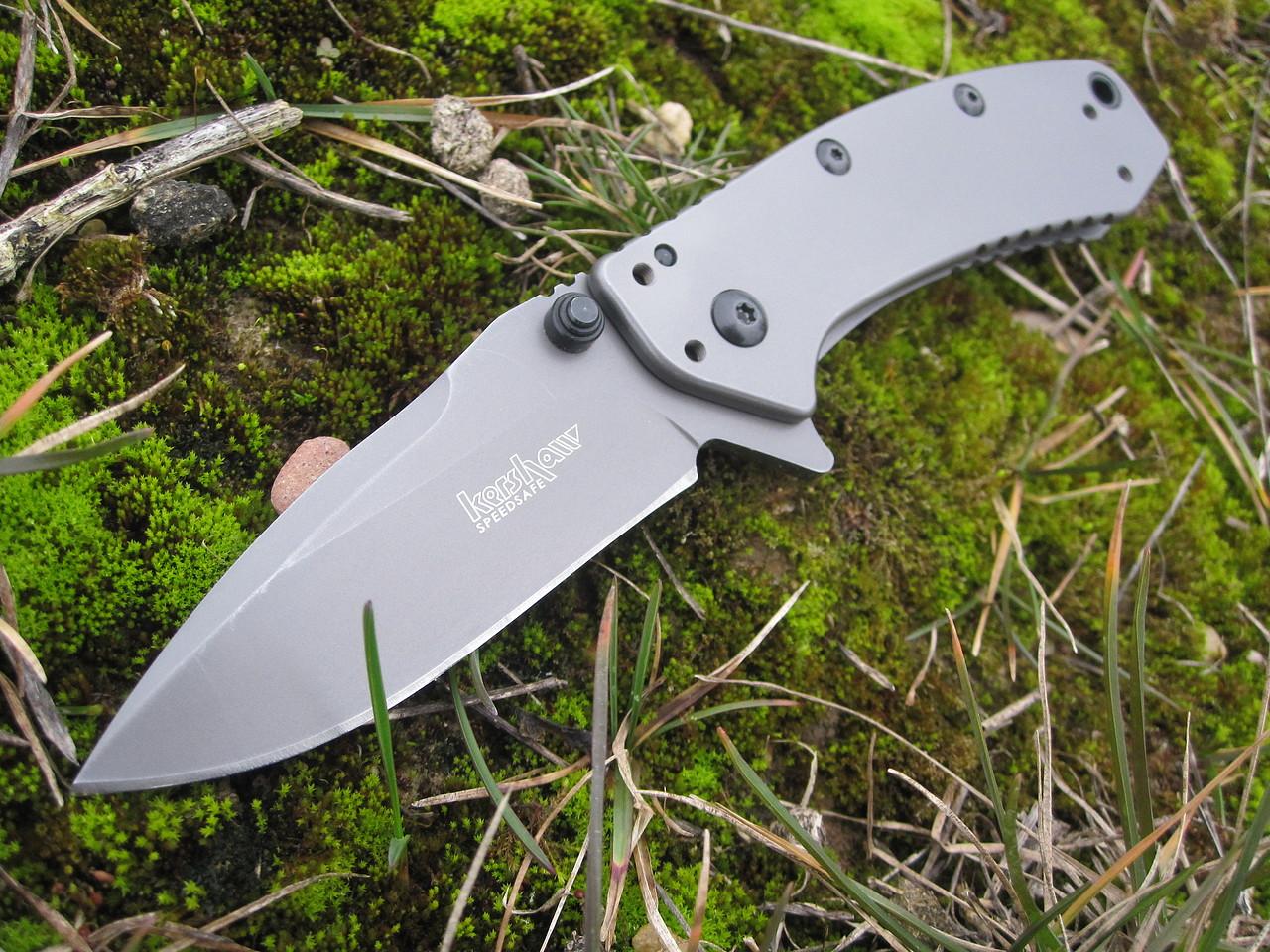Foro armas blancas cuchillos navajas y m s kershaw cryo 1555ti navajas - Navajas buenas ...