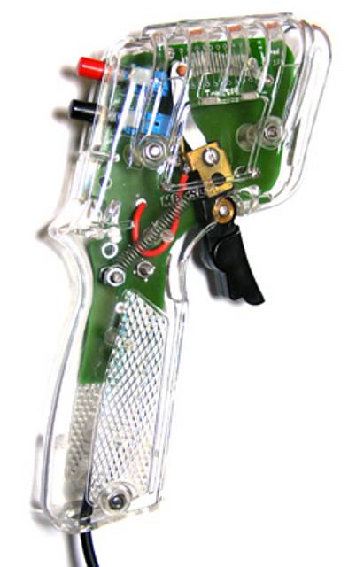 Pendle slot racing slot sport digital - Scalextric sport digital console ...