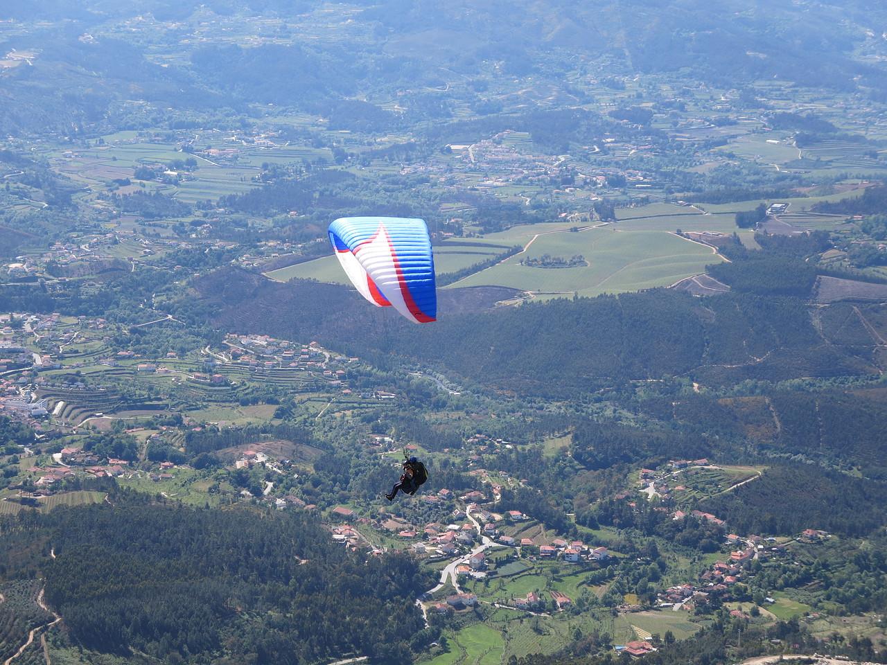 Portugal Norte 1155E63818315558FE602B5558F3AA