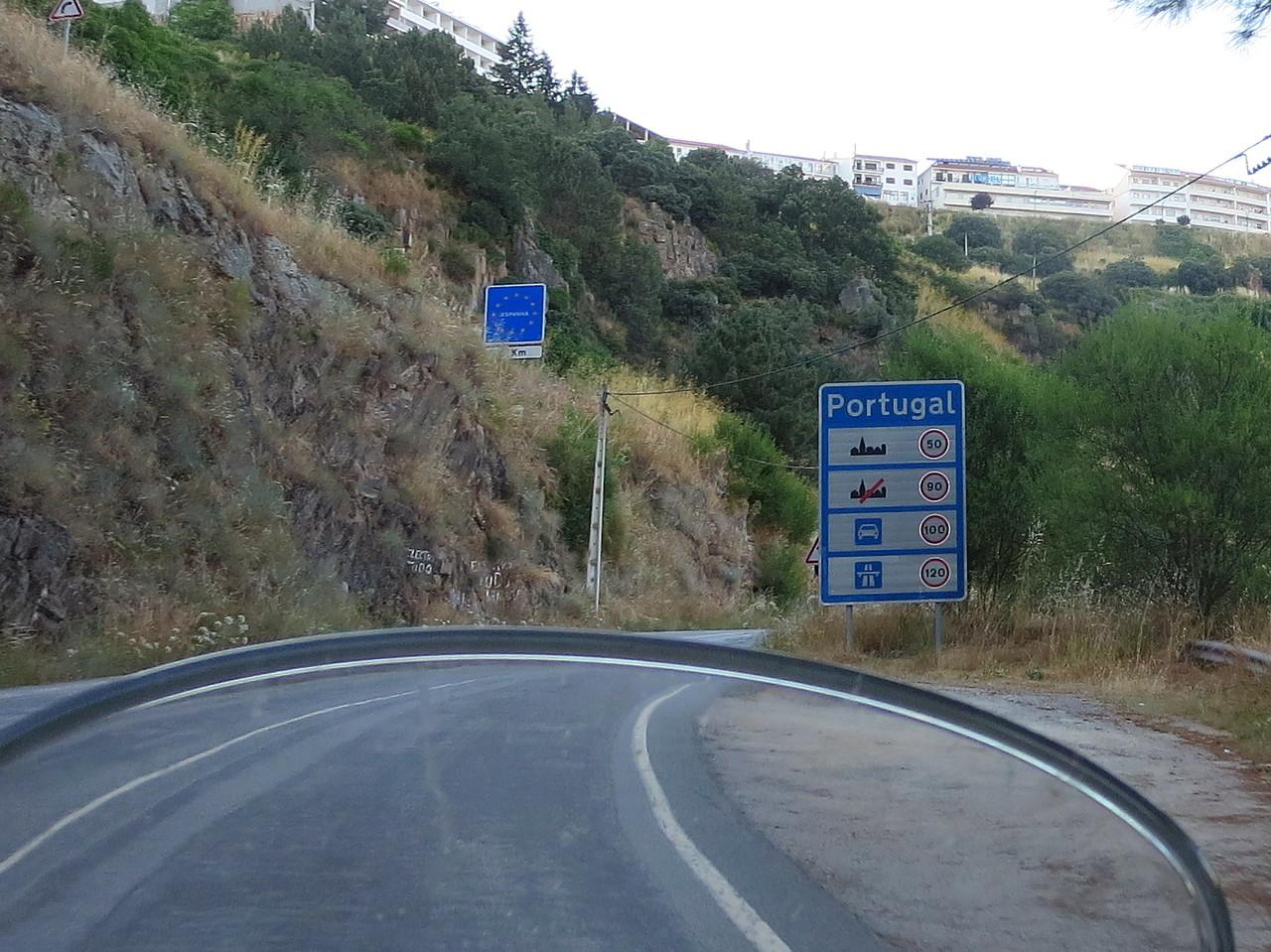 Dois noites em Miranda do Douro 2D5804D9DE325777A6052C57779570