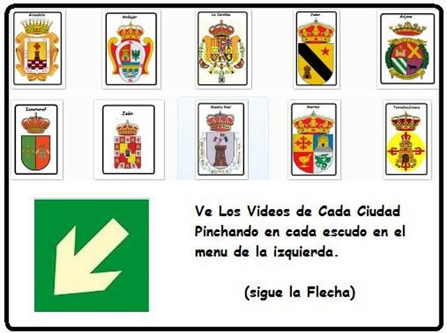 De Hispano Irc Valencia Bears Porn Gay Videos