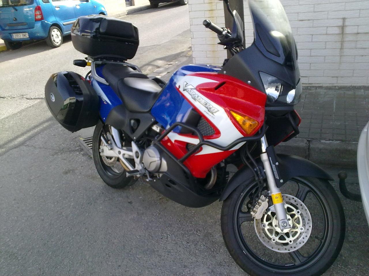Presento mi nueva moto 2A4FF685E5294FAE9BF82A4FAE99B9