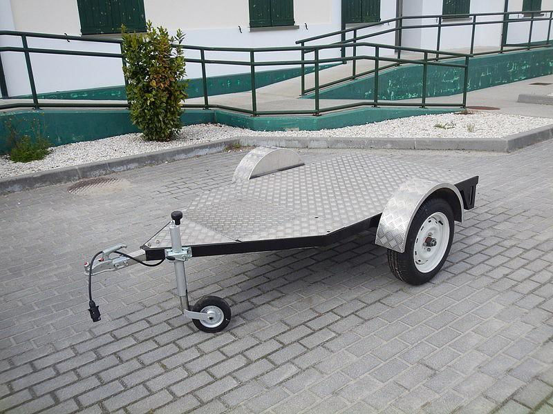 Homemade motorcycle trailer 1E539F2B9332535FEE1836535FE4E6