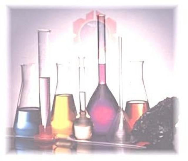 Manual De Practicas De Laboratorio De Quimica Organica Para Bachillerato