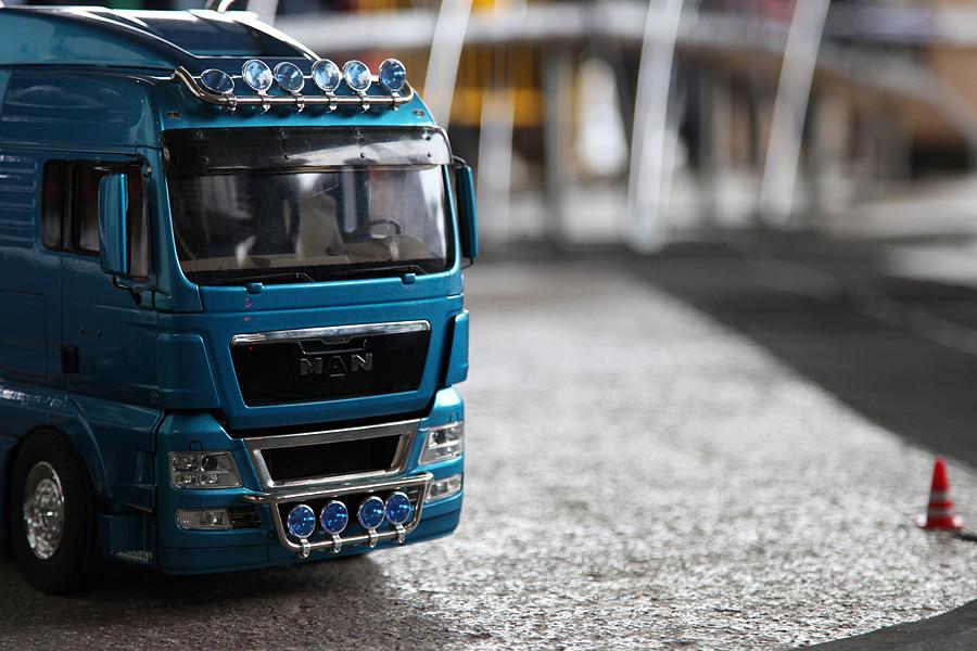 III Truck Show Festival de Torrelavega - Página 16 225008A269254FA527451E4FA52735