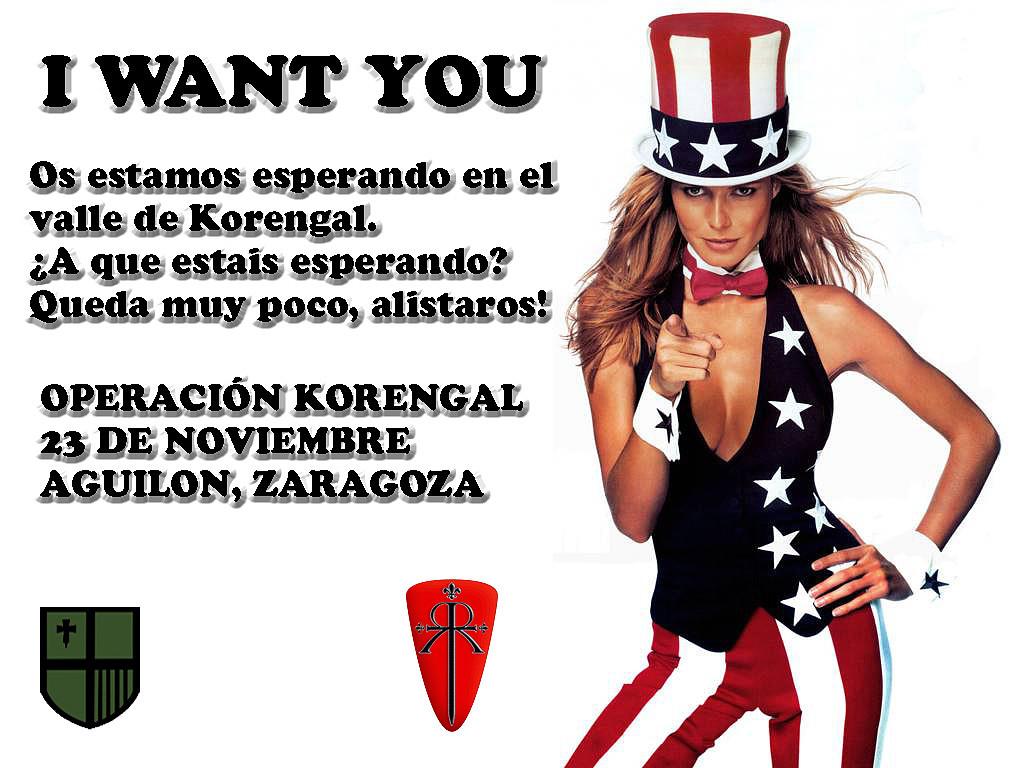 Operación Korengal, 23 de Noviembre 2F52F49C242C527261F3305272611F