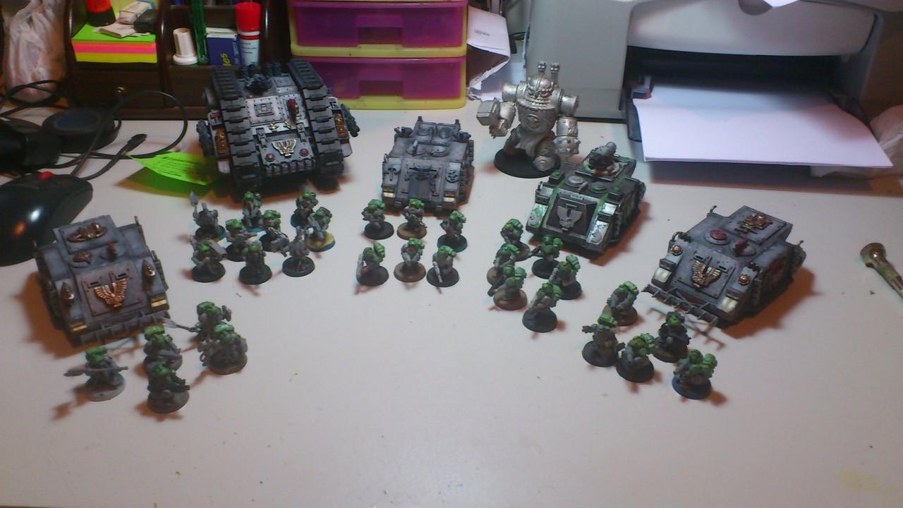 Ejercito Scuats para warhammer 40K 20507D32B63A50559A873250559A13