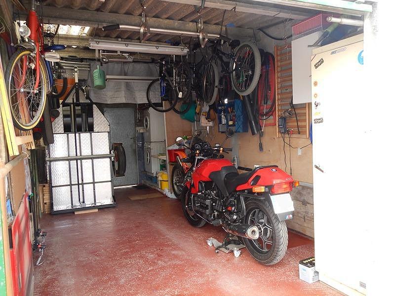 Homemade motorcycle trailer 23539F2BB33A535FEE443B535FE506