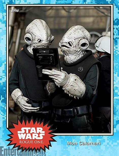 Rogue One: Una Historia de Star Wars - Página 4 2758037F10365802CAA1305802C8EB