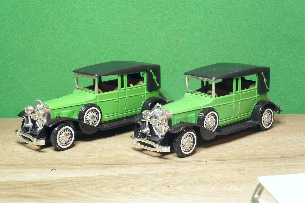 Vendo nuevos vehiculos 20584D16D02A583CC78E26583CB539