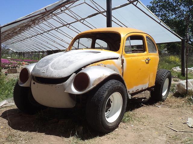 Faster mi VW-Baja!!! 2B4EF5CDEE2C4EA9BFCE2D4EA9BC15
