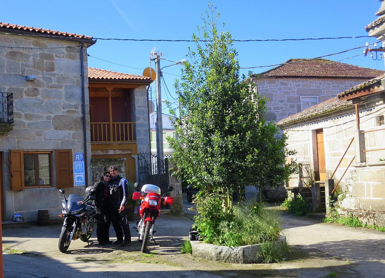 Portugal Norte 1955E641322E555907B72A5558FCC4