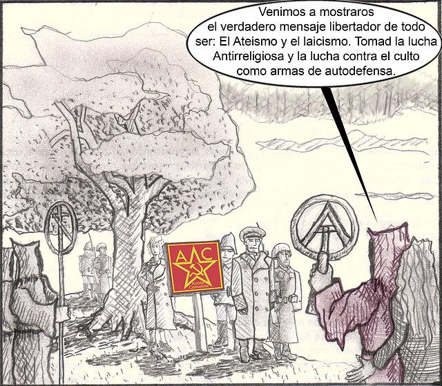Imagen Principal del Artículo 79